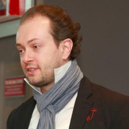 Ernst Rohlicek - Summit Solutions GmbH - Vienna