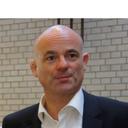 Christoph Schäfer - Brüssel