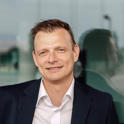 Patrick Himmel - Himmel Consulting GmbH - Bühl