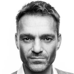 Oliver Nixdorf - Recruiting & Personalentwicklung - Olfen