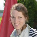 Claudia Müller-Dinkelmann - Aarwangen
