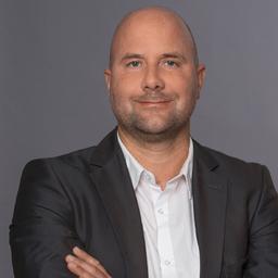 Daniel Scheer - DANIEL SCHEER UNTERNEHMENSBERATUNG - Erlabrunn bei Würzburg