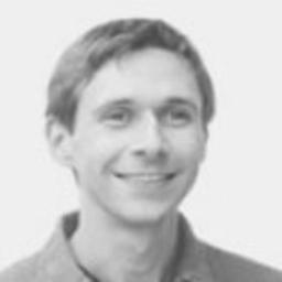Patrick Sandhas - Profilmedien - Dörth