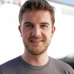 Felix Hoven's profile picture