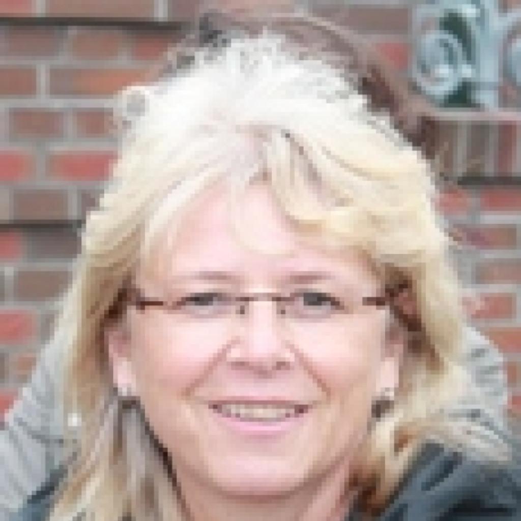 Birgit Brandes