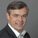 Jürgen Pfaff - Frankfurt am Main