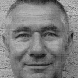 Dipl.-Ing. Richard Engelmann - Engelmann Ionenaustausch - Grafenau
