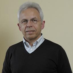 Knut Jeske - JESKE Übersetzungsdienst - Gera