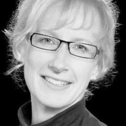 Dr. Elke Jaspers - mikroLogos GmbH - Duisburg