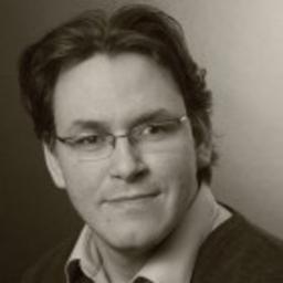 Ronny Egner - dataguards GmbH - Düsseldorf