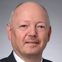 Peter Berger - Basel
