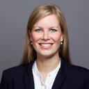 Katharina Wunderlich - Berlin