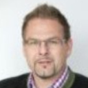Martin Reiter - Eugendorf