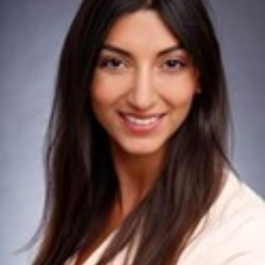 Jasmin Alami's profile picture