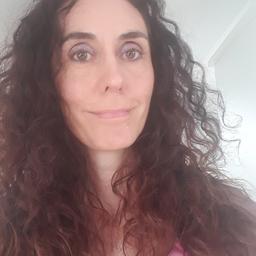 Belinda Giljum-Schoch's profile picture