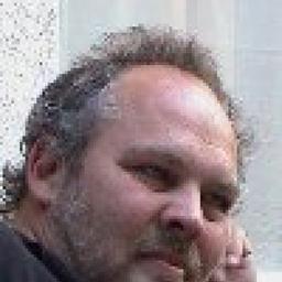 Matthias Frey - Frey & Partner - Leimen