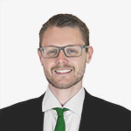 Niklas Egert's profile picture