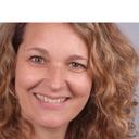 Martina Wirth - Verden