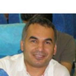 Habip Kaya - TESCOM Musteri Hizmetleri - istanbul