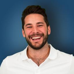 Alexander Diepolder's profile picture