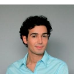 Eren Araci's profile picture