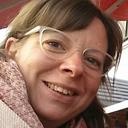 Birgit Lohmann - Nürnberg