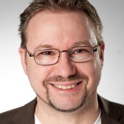 Dieter Bethke - Dieter Bethke | T,B,A - Kiel
