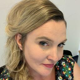 Veronika Seiler - Madi Media GmbH (ehemals 'technology marketing people (media) gmbh') - München