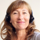 Susanne Meier - Hamburg