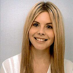 Tamara Lehnen's profile picture