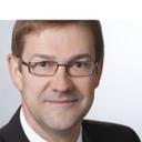 Ulrich Schmidt - Darmstadt