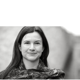 Dr Diana Astashenko - ToChange Gesellschaft für integrierte Managementberatung mbH - Regensburg