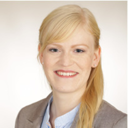 Miriam Milbradt