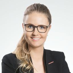 Nadine Dierl - Spindler GmbH & Co.KG / Spindler Kitzingen GmbH & Co. KG - Würzburg