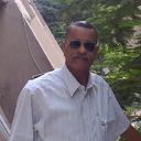 Mohamed Abbas - Cairo