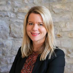 Anna Bierbüsse's profile picture