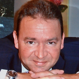 Christian Brunke's profile picture