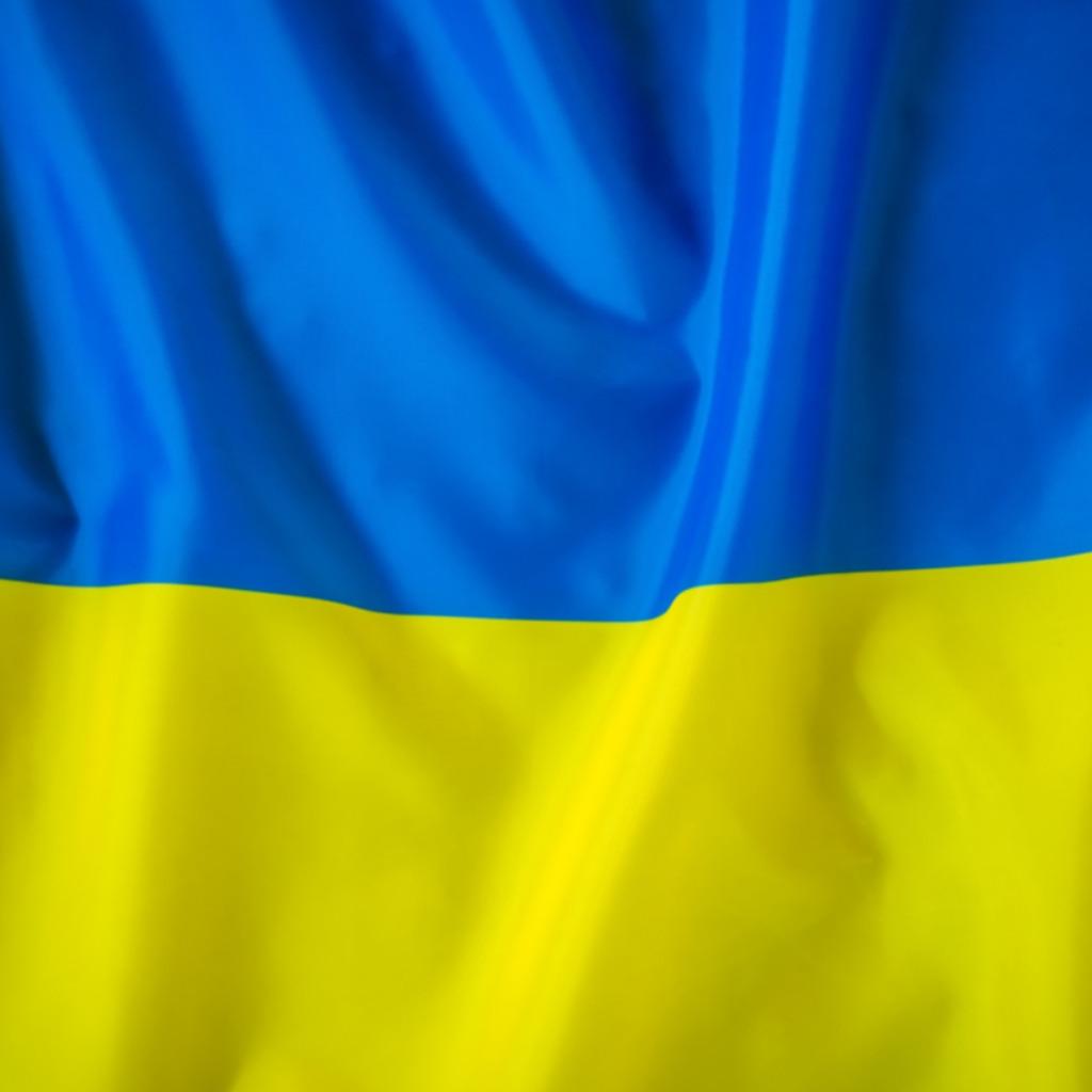 Tobias Schmidt - Immobilienmakler - Sallier Immobilien e.K. | XING