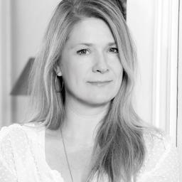 Caroline Beye - Fullframe Werbeagentur  GmbH - Hamburg