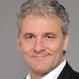 Gregor Bienz - BC Personalmanagement AG - Pfäffikon