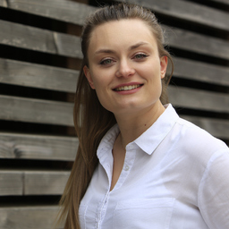 Marielle Dannenmann's profile picture