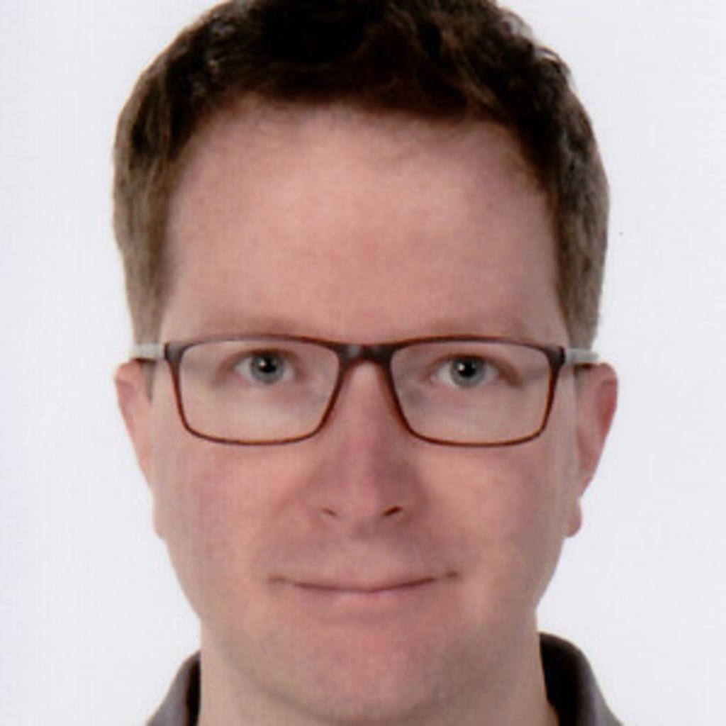 Jens Pfeifer