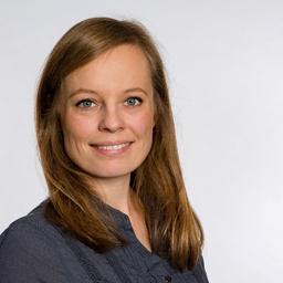 Sophie Pohle - Deutsches Kinderhilfswerk e.V. - Berlin