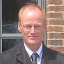 Jörg Heitmann - Hemer