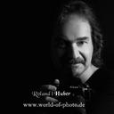Roland Huber - Bergisch Gladbach