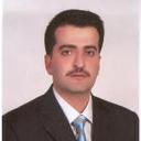 Murat Bayram - Erzincan