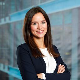 Gwen Abraham-Golinski's profile picture