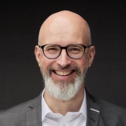 Dr. Alexander Bayer