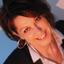 Susanne Bostelmann - Bendestorf