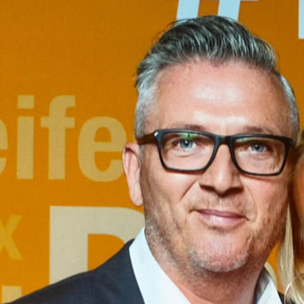 Jürgen Reischer